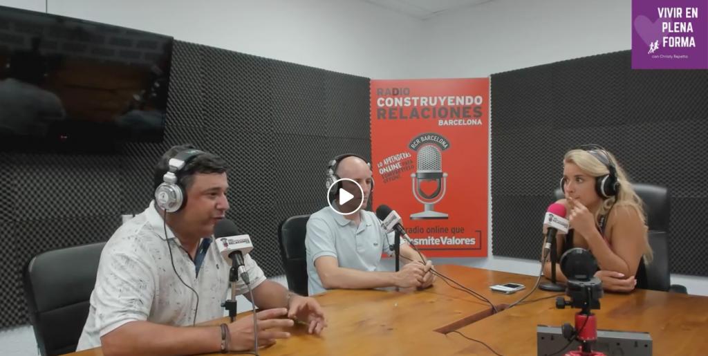 Entrevista Grupo Odontquality